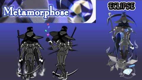 CAPACITY_GATE_HD_「Metamorphose」