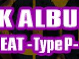OVERHEAT -Type P-