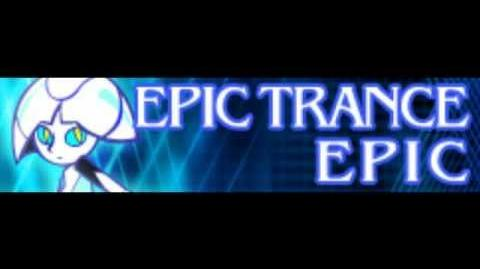 EPIC_TRANCE_「EPIC」