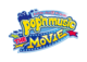 Pop'n Music 17 THE MOVIE logo.png