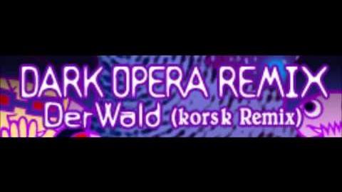 エレハモニカ_remixed_by_kors_k_-_Der_Wald_(kors_k_Remix)