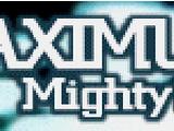 Mighty Guy