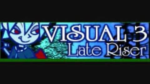 ヴィジュアル3_「Late_Riser」