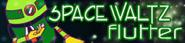 14 SPACE WALTZ