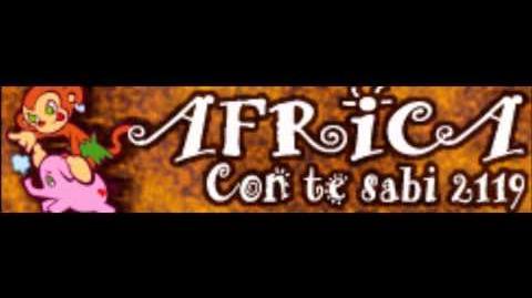 AFRICA_「Con_te_sabi_2119」