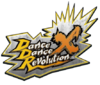 DDR-X-logo.png