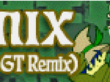 Tir na n'Og (Europa GT Remix)