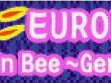 Twin Bee ~Generation X~