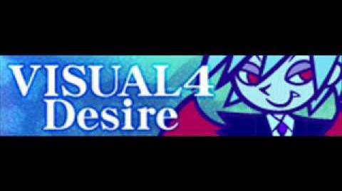 VISUAL_4_「Desire」