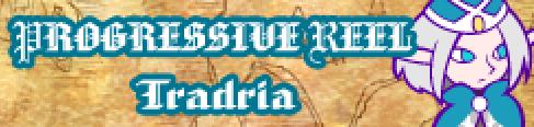 Tradria