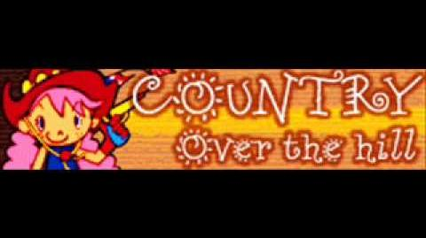 COUNTRY_「Over_The_Hill」