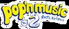Pop'n music 2 logo.png