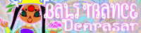 7 BALI TRANCE.png