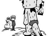 Ookami-Boy