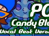 Candy Blue ~Vocal Best Version
