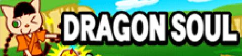 DRAGON SOUL