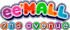 Ee'MALL 2nd avenue logo.png