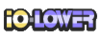 IO-Lower Banner.png