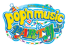 file:Pop'n Music 16 PARTY♪