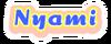 Nyami peace Banner.png