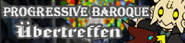 14 PROGRESSIVE BAROQUE