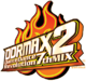 DDRMAX2 logo.png