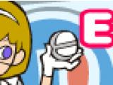 Be☆Happy!
