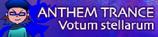 Votum stellarum