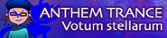 10 ANTHEM TRANCE
