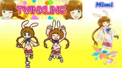 猫叉Master_feat.ミミニャミ_HD_「TWINKLING」