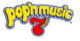 Pop'n Music 7 logo.png