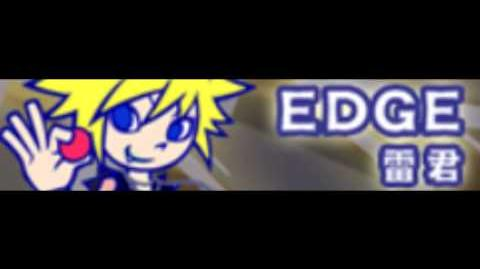 EDGE_HD_「雷君」