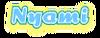 Nyami ec banner.png