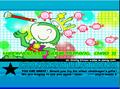 Annotation 2020-06-17 220002