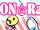 CARTOON☆RagHour