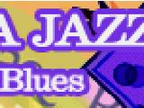 One Phrase Blues
