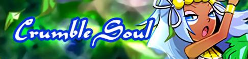 Crumble Soul