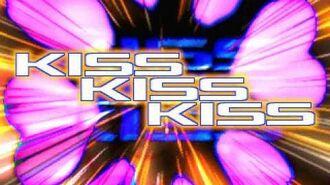 Kiss_Kiss_Kiss_-_Naoki_feat._Shanti
