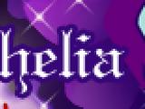 Ophelia (song)