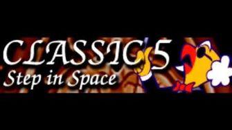 CLASSIC_5_「Step_In_Space」