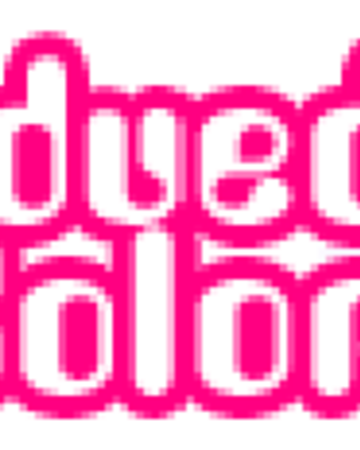 subdued color pop pop n music wiki fandom subdued color pop pop n music wiki