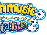 Pop'n Music portable 2