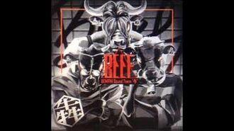 【jubeat_festo】_BEEF_牛(僕たち同じ牛だから)