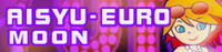 13 AISYU-EURO.png