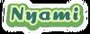 Nyami Usa banner.png