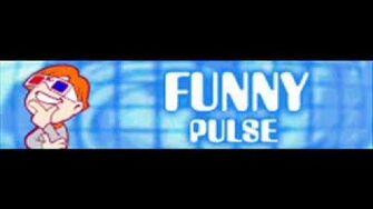 FUNNY_「PULSE」