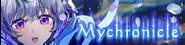 Usa Mychronicle
