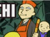 Go Shichi Go