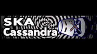 SKA_「Cassandra」