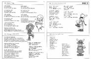 11 booklet p.12-13